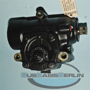 Lenkgetriebe L3Z 508 608 613